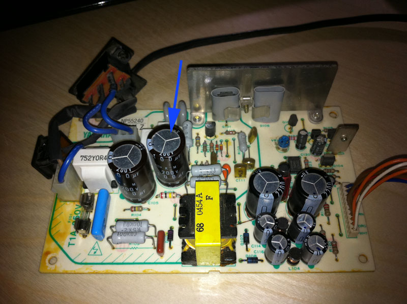 www.alzaid.ws/images/msx_power_supply.jpg